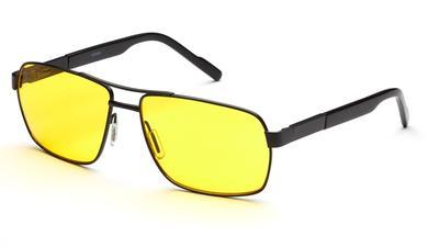 35e32986e8ba Водительские очки SPG